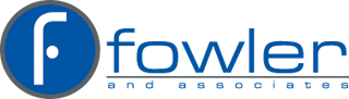 Fowler and Associates